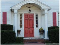 JUST reduced!!!!Lovely colonial with plenty of space