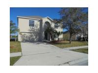 Situated in beautiful Central Florida, Blackstone