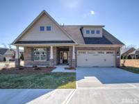 Cotswold plan by Windsor Homes. Master & 2nd bedroom on