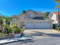 Located in one of the most desirable areas of Chino