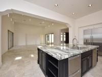 Price Reduction of 200K, brand new home appraised for