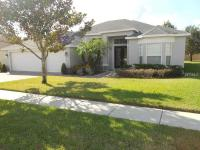 You must see this beautiful 4 bed 3 bath, 3 car garage