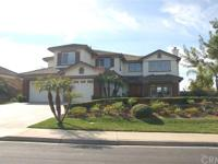 Beautiful Custom View/Pool/Spa Home in gated community