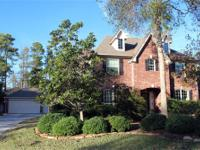 Price reduced! Bring all reasonable offers! Stately