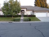 Immaculate single story home in ideal location in