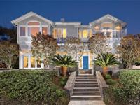 Welcome Home! Beach living at its best! Enjoy this