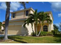 Just reduced !!! Freshly painted and move in ready, 4