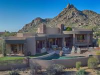Seller is a premier builder in north Scottsdale and the