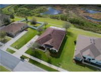 Beautiful 4 bedroom 3 bath home in Arbor Ridge