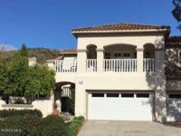 Beautifully appointed home in prestigious Wood Ranch.