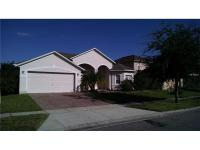 Spacious, move in ready, 4 bedroom 3 bath home is
