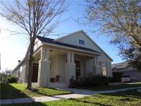 Spacious 4 bedroom/2 bath. A charming covered porch
