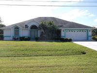 Beautiful Large 4 Bedroom 3 Baths 2 Car Garage Home