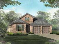 Mls# 5405268 - built by highland homes - march