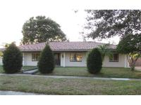 Great Opportunity to own this Beautiful 4 bedroom, plus