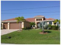 Superb Investment! Leasing contract until 12-31-2020 in