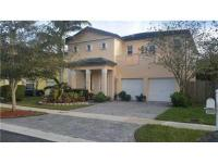 Must to see this beautiful 2 story home!!! Features 4