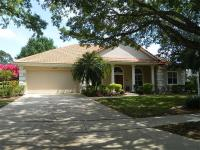 Pristine and lovingly maintained! Golf course gem, in