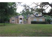 Back on the Market! Buyer Financing Fell through!