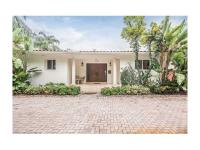 Completely updated 4BR/3.5BA home in the heart of Coral