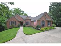Feel miles away in the custom built 4bd 3.5bth brick
