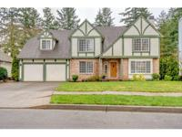 Lovely updated home in the desirable Cascade Summit