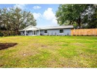 3 bd / 3 ba updated modern home on large lot - this