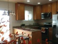 Great location! Close to 495, DC, MGM. Fully renovated