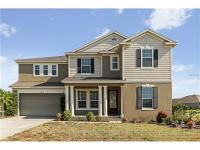 Move in ready pool home in ocoee's gated mccormick