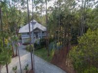 H.11331 - the perfect country home! This old florida