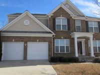 Very well maintained home. Move in condition.The home