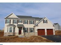 Lot 267 - Hearthstone Homes makes custom home building