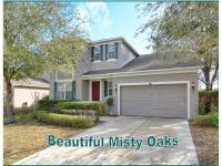 Move-in ready 4 bedrooms & 3 1/2 baths......Located in