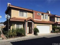 Beautiful Remodeled Home. 4 Nice Bedrooms. 2.5 Large
