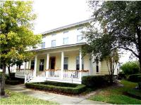 Short sale - listed at previous bank-approved price