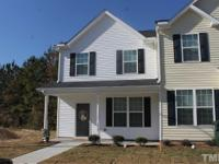Great location close to I440 & I40, CLOSE to Downtown &