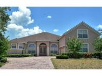 Beautiful spacious two story 4 Bedroom and 3 Bathroom