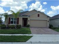 Beautiful and immaculate home located in the Sawgrass