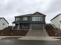 Under Construction-This two story home has an unique