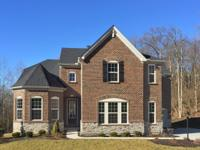 Great opportunity for a new Drees Mason located in the
