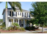 Waterfront home with direct access to the Tampa Bay and