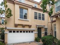 "Located in the beautiful gated community ""Begonia"