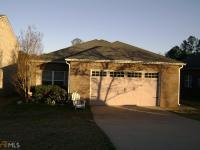 Large brick home in Amber Ridge, quiet, stable & safe