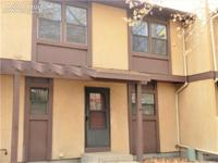Newly remodeled and updated, turn-key town home! 4
