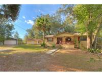 Deland: wow! 3 structures for the price of one in