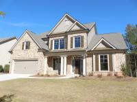 Berkshire-tp 4br/3.5ba and bonus room! Master on main!