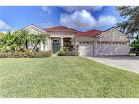 Fantastic opportunity in sought after community of