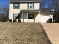 Beautiful traditional styled 4br. 3ba. in quiet &