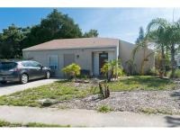 Short Sale. Priced to sale, Charming home with 4 large