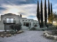 Beautifully designed southwest home. 4 bedroom, 3 bath